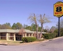 Super 8 Motel Decatur (GA)