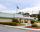 Ramada Inn & Suites Kingsland