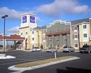 Sleep Inn & Suites Valley Center