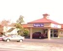 Days Inn Toccoa