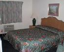 Econo Lodge Decatur Hotel
