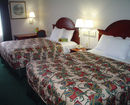 Comfort Inn Elizabethtown