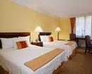 Clarion Collection Hotel Sundance Plaza Hotel Spa & Wellness Ctr