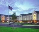 Candlewood Suites Ofallon, Il - St. Louis Area