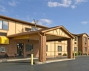 Super 8 Motel Lexington (KY)