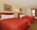 Comfort Inn Bedford