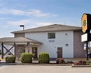 Super 8 Motel Richmond (KY)