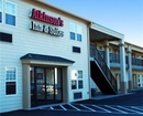 Atkinson Inn & Suites Lumberton