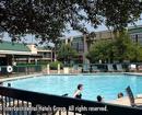 Holiday Inn Bossier City