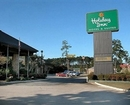 Holiday Inn Hotel & Suites Covington