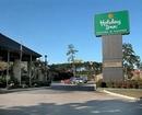 Holiday Inn Hotel & Suites Covington