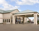 Days Inn Denham Springs Baton Rouge East