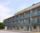 Days Inn Waynesville