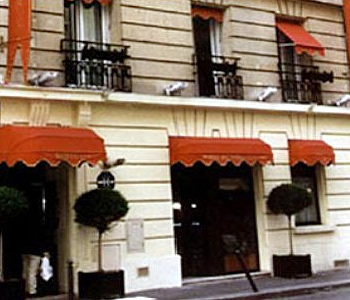 Pavillon porte de versailles paris hotel france limited time offer - Pavillon porte de versailles ...