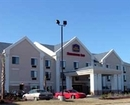 Best Western Executive Inn Latta