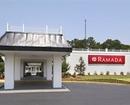 Ramada Hotel Florence