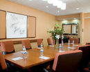 Holiday Inn Hotel & Suites - Columbus Airport
