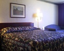 Comfort Inn Wright Patterson - Fairborn Hotel