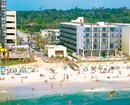 Jonathan Harbour Oceanfront Hotel Myrtle Beach