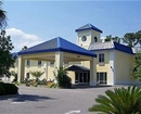 Holiday Inn Express Pawleys Island-Myrtle Beach Area