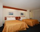 Sleep Inn Orangeburg