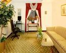 Sleep Inn Grasonville