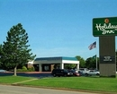 Holiday Inn Elk City
