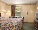 Super 8 Motel Harriman