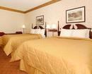 Comfort Inn Lenoir City
