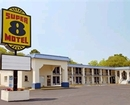 Super 8 Motel Beaufort Paris Island