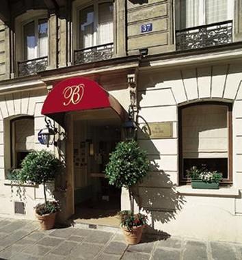 Berne op ra hotel paris france prix r servation moins for Reservation hotel paris pas cher