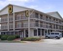 Super 8 Motel Manassas (VA)
