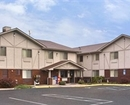 Super 8 Motel Appomattox