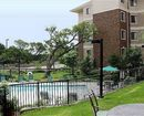 Staybridge Suites Austin Arboretum