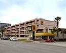 Super 8 Motel Corpus Christi Bayfront Area