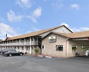 Days Inn Huntington (WV)