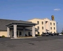 Super 8 Motel Middletown Winchester