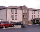 Holiday Inn Express Osage Beach (Premium Outlet)