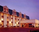 Holiday Inn St. Louis-Southwest - Viking