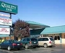 Quality Inn Southwest St. Louis