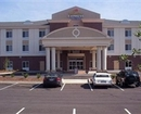 Holiday Inn Express Hotel & Suites Athens Alabama