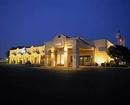 Ramada Inn At Bradley Airport