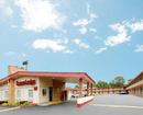 Econo Lodge  Hotel