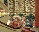 Staybridge Suites  PEORIA-DOWNTOWN