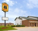 Super 8 Motel Mount Pleasant (IA)