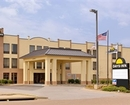 Days Inn Horn Lake