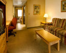 Drury Inn Suites Memphis South