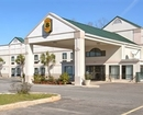 Super 8 Motel Moss Point Pascagoula