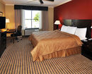 Days Inn Asheboro