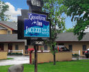 Grandview Inn Suites Howell